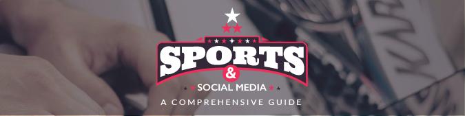 flowics-header-ebook-sports-and-social-media-02.png